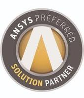 ANSYS Preferred Solution Partner