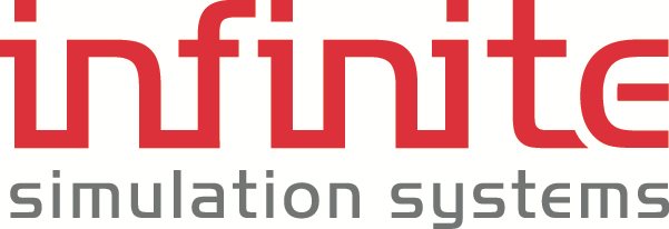 Infinit Simulation Systems